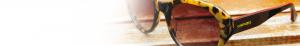 Óculos de Sol (INVU)