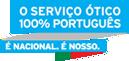 logo_marca_nacional