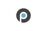 logo_prats