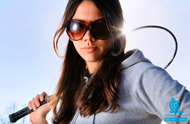 9da3df117 Como escolher os óculos para desporto adequados à sua modalidade ...
