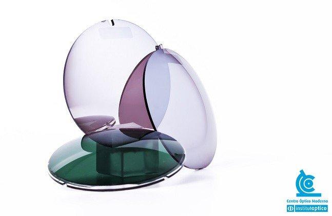 Este é um tema que tem gerado alguma controvérsia, até pela eterna questão  da escolha entre o vidro e o plástico. O ideal é fazer uma boa pesquisa  antes de ... 3aa9eee4d4