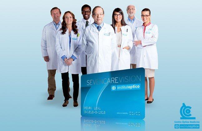 Cartão de Saúde IO