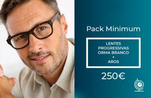 Pack Minimum