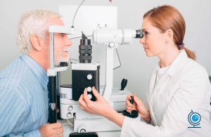 5 Razões para marcar já a sua consulta de contactologia connosco